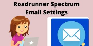 How to Do Easily Roadrunner Spectrum