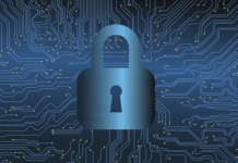 10 Compelling Reasons to Get a Cyber Security Certification