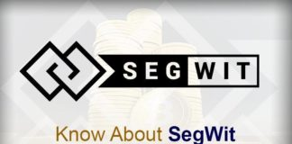 Know About SegWit And Its Working