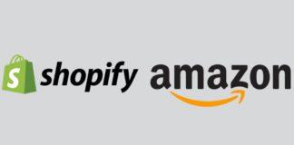 Shoppify