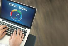 Types of cc you can get with a poor credit score
