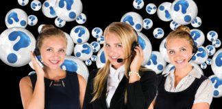 call center 2998881 1280