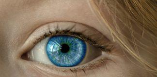 eye 1173863 1280