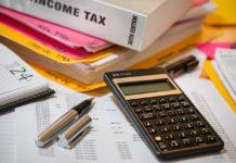income tax 4097292 1280