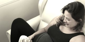 pregnant 1088240 1280