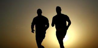 runners 635906 1280