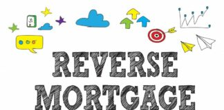 what is a reverse mortgage 1024x742 1
