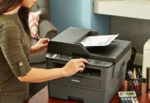 960x05 Best All In One Office Printers for Business in 2020