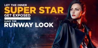 FJ Guest Post 1 Let the Inner Super Star Get Exposed Have the Runway Look 1