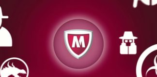 How to download and install McAfee with Activation Code on your computer?