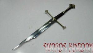 Narsil-Sword