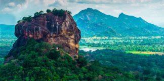Kerala Tours & Tips