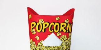 cheap popcorn boxes 1