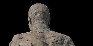 sculpture 3038725 1920