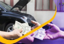 5 Best Ways to Sell the Old Car