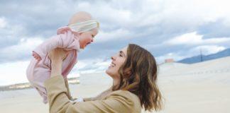 Daughter on Daughter