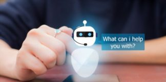 Does Artificial Intelligence Have the Potential to Understand Human Speech