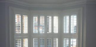 bespoke shutters