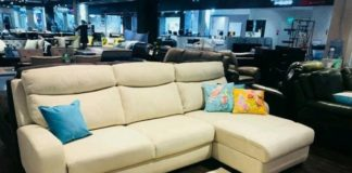 best furniture for your house