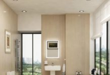 All Bathroom Products scene 1 21