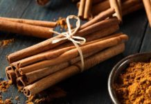 best ayurvedic products