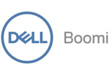 Dell Boomi consulting