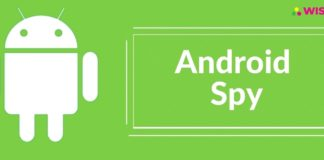 Top 3 Android Spy App to Track Text Messages