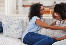 Choosing a Rehab For Your Teen
