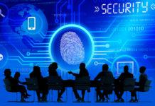 board ceo security 1200x675 hero 120219