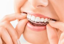 dental vacations in India