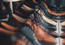 shoes 1629962179