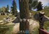 adventurous game